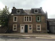 1 bedroom Flat in Ladhope Vale, Galashiels...