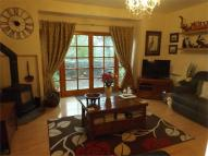 Detached house to rent in Cotfield, Lilliesleaf...