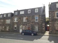 Wood Street Flat to rent