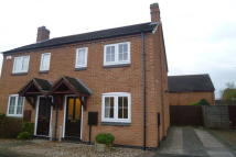 property for sale in Thornhills Grove, Narborough, Leicester, LE19