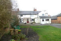 property for sale in High Street, Enderby, LE19