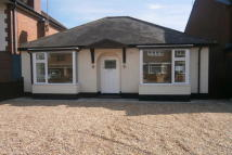 property for sale in New Street, Blaby, LE8