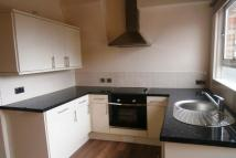 1 bedroom Flat for sale in King Street, Enderby...