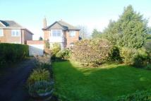 3 bed Detached home for sale in Betsonia, St Johns...