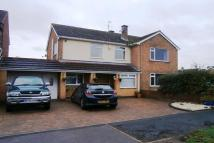 3 bed semi detached house for sale in Brookes Avenue, Croft...