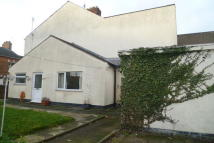 2 bed End of Terrace property for sale in Cornwall Street, Enderby...