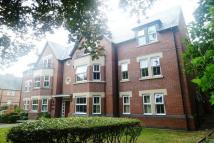 2 bed Flat in Charnwood Manor...
