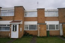 Town House for sale in Cornwall Street, Enderby...
