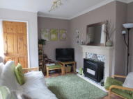 1 bedroom Flat in Langham Drive...