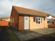 2 bedroom Bungalow for sale in Meadow Court, Narborough...