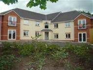 Apartment to rent in Woodland Court...
