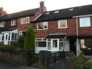 4 bed Terraced house for sale in Holly Avenue...