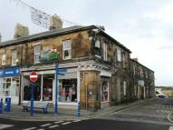 property for sale in Queen Street, Amble - Commercial Premises to Buy with Two Bedroom First Flat and Two Bedroom House