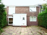 2 bed Flat in Pembroke Gardens...