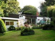 Detached property for sale in Northlands Road...