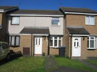 Belsay Terraced house to rent