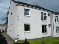2 bed Flat in Dawson Place...