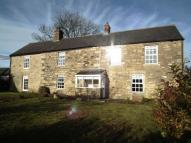 3 bed Detached property in Farm House...