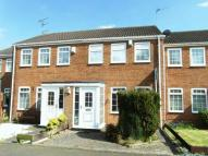 Terraced home to rent in Lanchester Green...