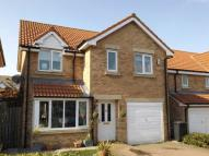4 bed Detached property to rent in Chestnut Way...