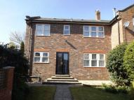 3 bedroom semi detached property to rent in Millside...