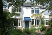 Link Detached House for sale in Cresswell - Thee Bedroom...