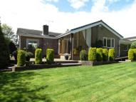 4 bedroom Detached Bungalow for sale in Wansdyke...