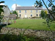 5 bedroom Detached house for sale in Southside Farmhouse...
