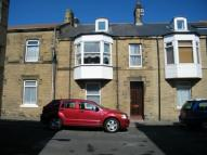 5 bedroom Terraced house to rent in Tah Fay, Windsor Road...