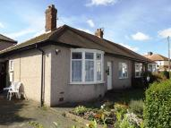 2 bedroom Bungalow in Jubillee Estate...