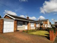 Bungalow in Linden Close...