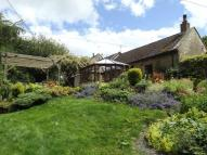 4 bedroom Barn Conversion for sale in Tritlington...