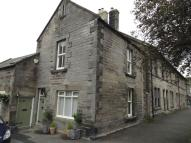 Cottage to rent in Rothbury,