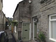 Studio apartment to rent in Rothbury, Morpeth