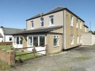 5 bed semi detached property in North Broomhill - Five...