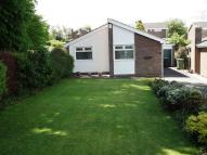 3 bed Bungalow in Abbey Gate...