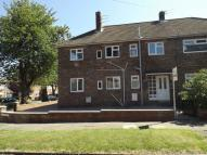 2 bed Flat in Sycamore Avenue...