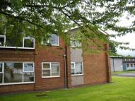 1 bedroom Flat to rent in Cheviot Court...