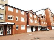 Apartment in North Shields...
