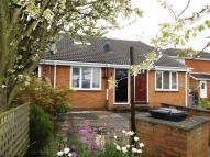 Willow Close Terraced house to rent