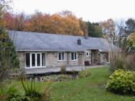 Detached Bungalow for sale in Ulgham Lane, Ulgham...