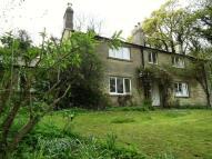 3 bedroom Detached property in Birling Vale...