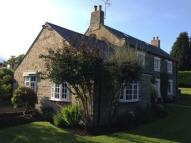 5 bed Detached property for sale in Mill Farm House...