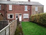 2 bed Terraced house in Grey Place...