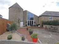 5 bed Detached property for sale in Home Farm, Axwell Park...