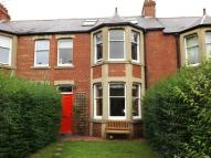 5 bed Terraced property in Greystoke Gardens...