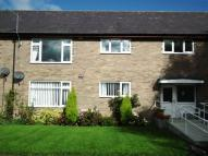 2 bedroom Apartment in Beech Lea...