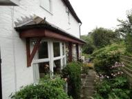 2 bedroom Terraced property to rent in `Newgate Street - Two...