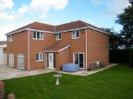 4 bed Detached house for sale in Byron House...