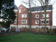 2 bedroom Apartment in Castle Court...